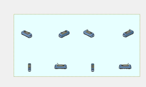 de_tutorial_repaint_pak192comic_Schritt-0.png
