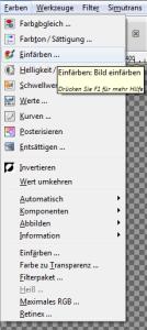 de_tutorial_repaint_pak192comic_Schritt-7.png