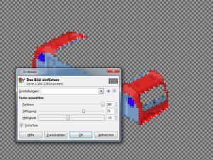de_tutorial_repaint_pak192comic_Schritt-.png