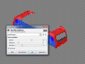 de_tutorial_repaint_pak192comic_Schritt-9.png