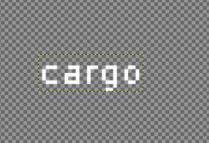 de_tutorial_repaint_pak192comic_Schritt-15.png